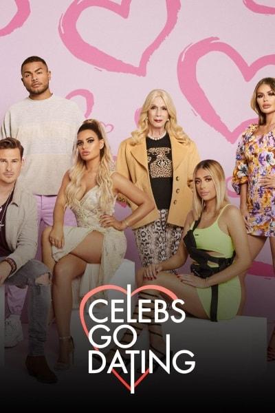 Season 4 go putlockers watch celebs dating online Free dating